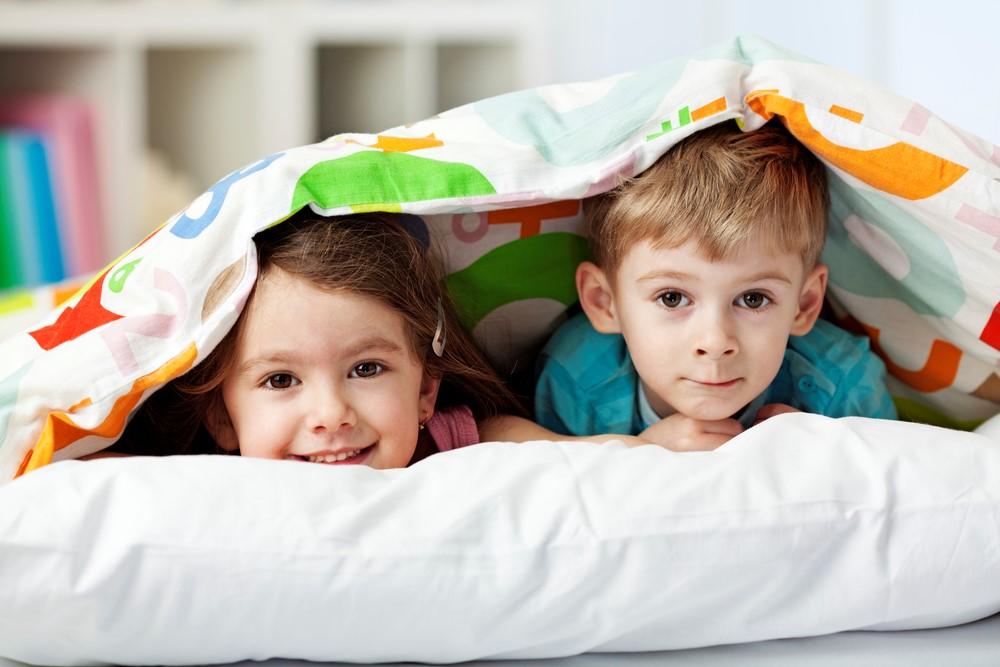 child custody mediation in Virginia